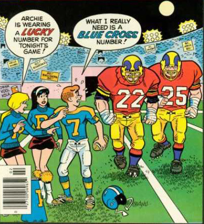 archie-football