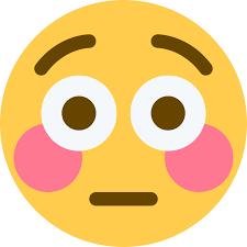 worried-emoji