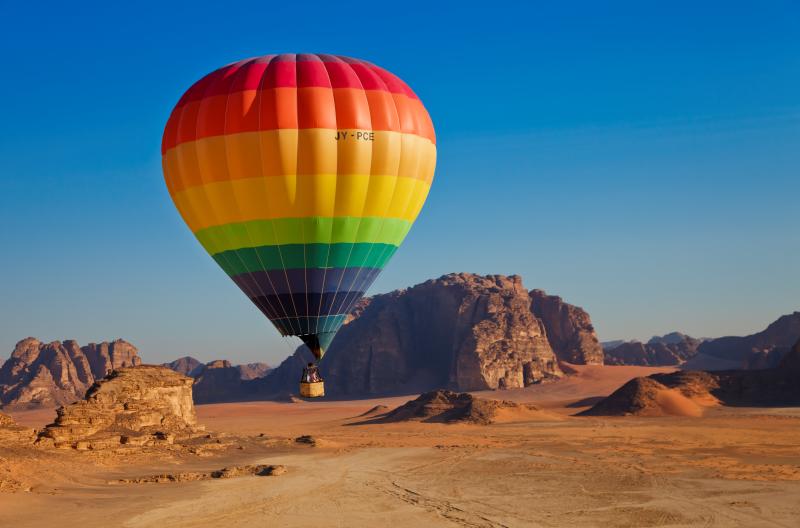 Wadi Rum balloon.png